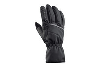 Vaude Kuro Gloves black